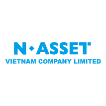 N-Asset Vietnam Co., Ltd.