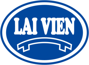 LAI VIEN CO., LTD