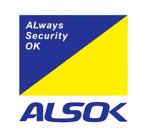 ALSOK (Vietnam) Co.,Ltd.