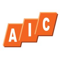 AIC VIETNAM CO., LTD