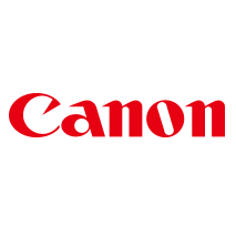 CANON MARKETING VIETNAM CO., LTD