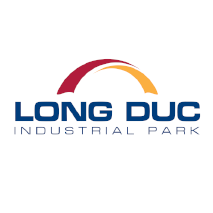 Long Duc Investment Company Limited