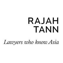 Rajah & Tann LCT Lawyers LLC