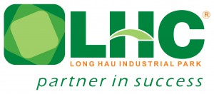 LONG HAU CORPORATION