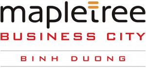 MAPLETREE BUISINESS CITY (VIETNAM)CO.,LTD