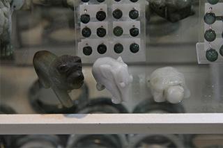 Myanmar Gems Museum_3