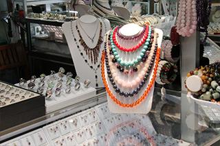 Myanmar Gems Museum_4