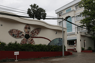International School of Yangon1