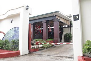 International School of Yangon2