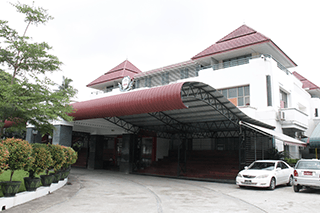 Myanmar International School1